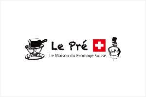 Le-Pre